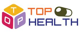 TOP HEALTH