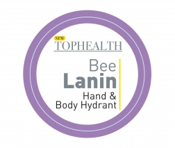 TOP HEALTH BEE LANIN CREAM