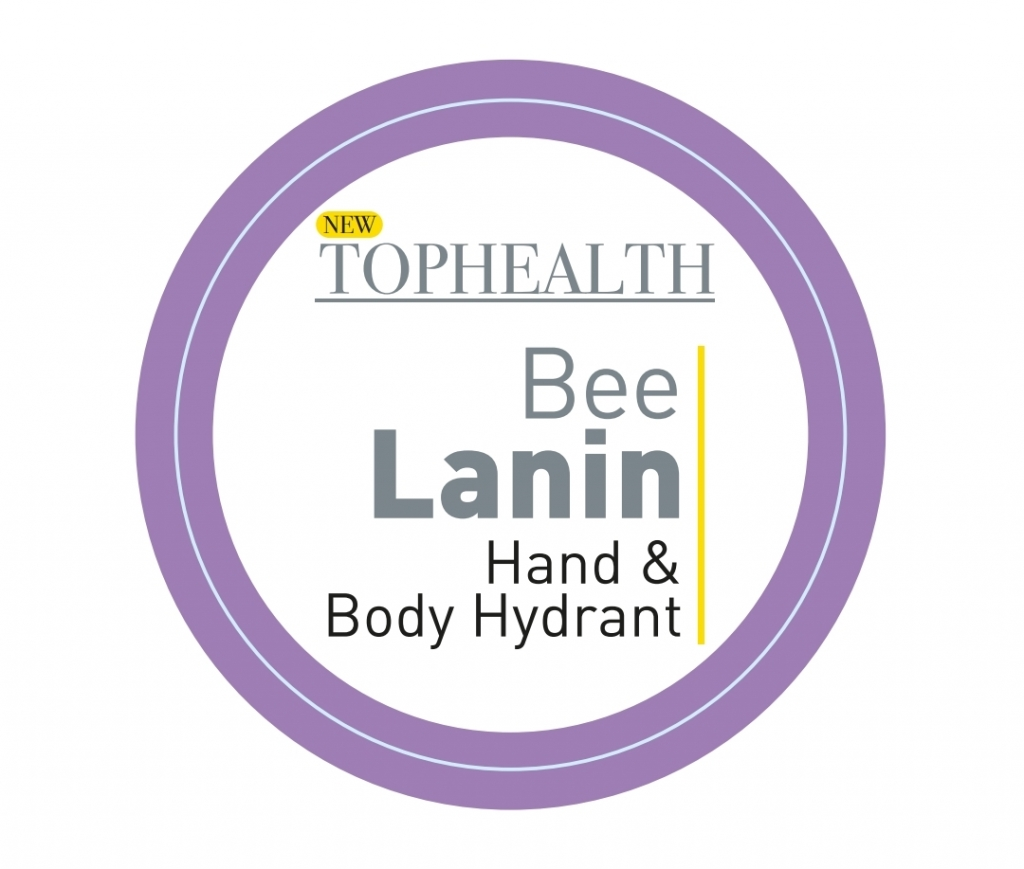 BEE LANIN CREAM TOP HEALTH
